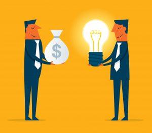 Idea-Money-illustration